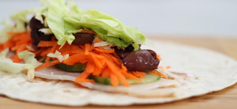 È possibile produrre alimenti privi di glutine in ristoranti